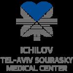 logo-Ichilov175