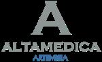 Logo-Altamedica-Artemisia (1)